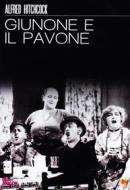 Giunone e il pavone. Juno and the Paycock