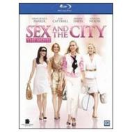 Sex and the City (Blu-ray)