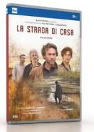 La Strada Di Casa (3 Dvd)