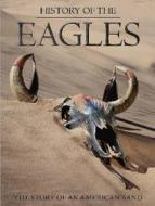 Eagles. History of the Eagles (2 Dvd)