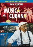 Musica Cubana (2 Dvd)