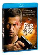 Far Cry (Blu-ray)