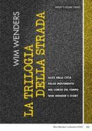 Wim Wenders - La Trilogia Della Strada (4 Dvd)