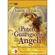Il potere di guarigione degli angeli (2 Dvd)