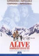 Alive. I sopravvissuti
