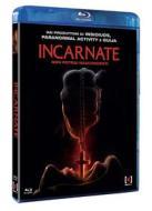 Incarnate - Non Potrai Nasconderti (Blu-ray)