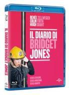 Il diario di Bridget Jones (Blu-ray)