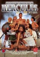 Le Fatiche Erotiche Di Hercules