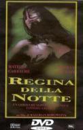 Regina Della Notte