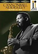 Julian Cannonball Adderley. Live in '63. Jazz Icons