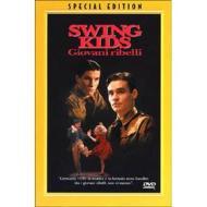 Swing Kids. Giovani ribelli (Edizione Speciale)