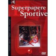 Superpapere sportive