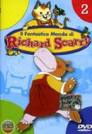 Il fantastico mondo di Richard Scarry. Vol. 2