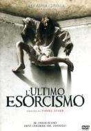 L' ultimo esorcismo