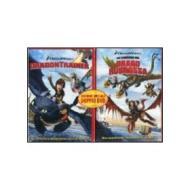 Dragon Trainer (Edizione Speciale 2 dvd)
