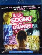 Il mio sogno più grande (Blu-ray)