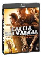 Caccia Selvaggia (Blu-ray)