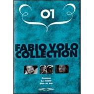 Fabio Volo Collection (Cofanetto 3 dvd)