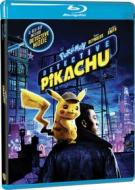 Detective Pikachu (Blu-ray)