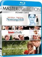 Romantic Comedy. Master Collection (Cofanetto 3 blu-ray)