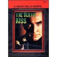 Bacio mortale