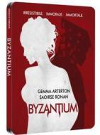 Byzantium (Edizione Speciale con Confezione Speciale)