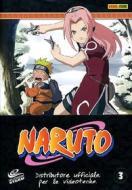 Naruto #03