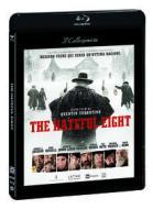The Hateful Eight (Blu-Ray+Dvd) (2 Blu-ray)
