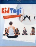 Kid Yogi (Blu-ray)