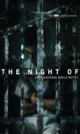 The Night Of - Cos'E' Successo Quella Notte (3 Dvd)