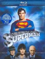 Superman. Il film (Blu-ray)