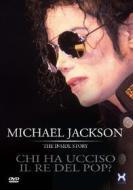 Michael Jackson. Chi ha ucciso il re del pop