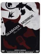 Alabama Monroe. Una storia d'amore (Edizione Speciale con Confezione Speciale)
