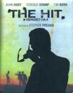 The Hit (Blu-ray)