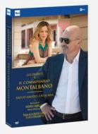 Il Commissario Montalbano - Salvo Amato Livia Mia