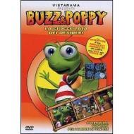 Buzz & Poppy. La cioccolata dei desideri
