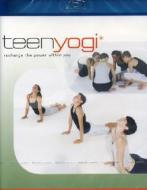 Teen Yogi (Blu-ray)