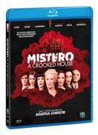 Mistero - A Crooked House (Blu-ray)