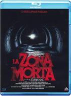 La zona morta (Blu-ray)