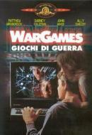Wargames. Giochi di guerra