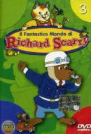 Il fantastico mondo di Richard Scarry. Vol. 3