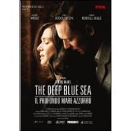 The Deep Blue Sea. Il profondo mare azzurro