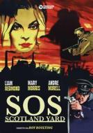 S. O. S. Scotland Yard