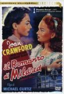 Il romanzo di Mildred
