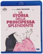 La storia della principessa splendente (Blu-ray)