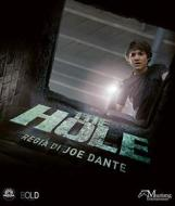 The Hole (Blu-ray)