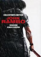 John Rambo (2 Dvd)