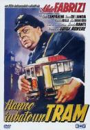 Hanno rubato un tram