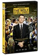 The Wolf Of Wall Street (Special Edition) (2 Dvd)