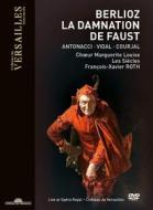 Hector Berlioz - La Dannazione Di Faust